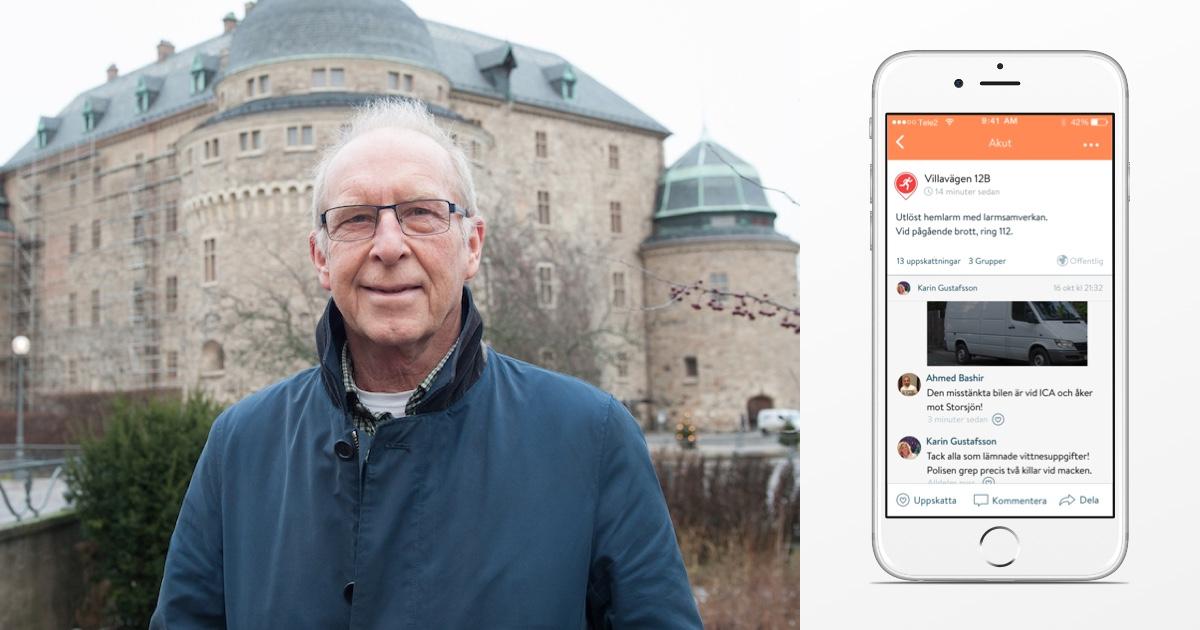 Sören Svensson